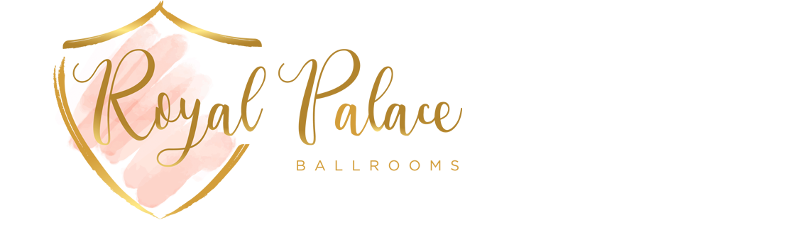 Home page Royal Palace Ballrooms